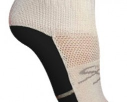 Anti-Blister-Socks-Men-0809-a1