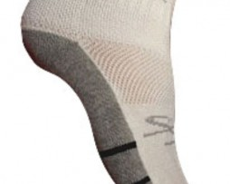 Anti-Blister-Socks-Men-1011-a1