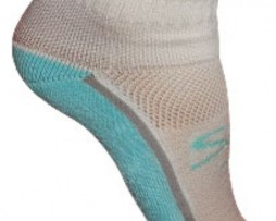 Anti-Blister-Socks-Women-0809-a1